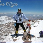 all you need to know about climbing aconcagua 25 150x150 All You Need To Know About Climbing Aconcagua