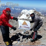 all you need to know about climbing aconcagua 4 150x150 All You Need To Know About Climbing Aconcagua