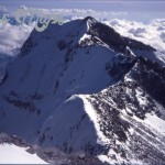 all you need to know about climbing aconcagua 6 150x150 All You Need To Know About Climbing Aconcagua