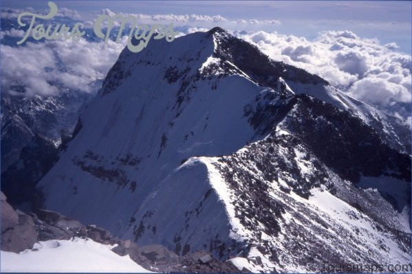 all you need to know about climbing aconcagua 6 All You Need To Know About Climbing Aconcagua