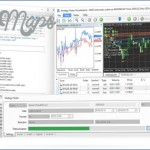all you need to know about metatrader mac to become pro at online trading 5 150x150 All You Need to Know About Metatrader Mac to Become Pro at Online Trading!