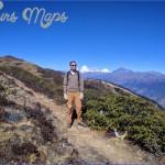 bhutan jom 150x150 5 Best Trekking In Bhutan for Adventure Lovers