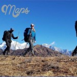 everest mini trek41 150x150 5 Best Trekking In Bhutan for Adventure Lovers