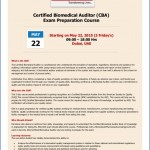 everything you need to know about a certified audit 1 150x150 Everything You Need to Know About a Certified Audit
