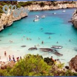 excursions things to do in mallorca majorca holiday guide 01 150x150 Excursions Things To Do In Mallorca Majorca Holiday Guide