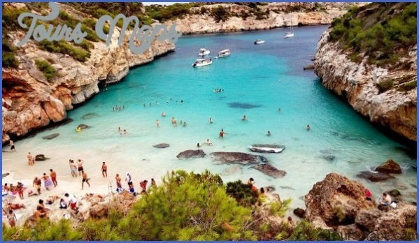 excursions things to do in mallorca majorca holiday guide 01 Excursions Things To Do In Mallorca Majorca Holiday Guide