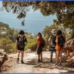 excursions things to do in mallorca majorca holiday guide 141 150x150 Excursions Things To Do In Mallorca Majorca Holiday Guide