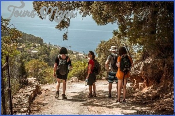 excursions things to do in mallorca majorca holiday guide 141 Excursions Things To Do In Mallorca Majorca Holiday Guide