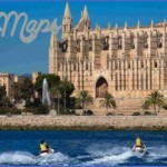 excursions things to do in mallorca majorca holiday guide 151 150x150 Excursions Things To Do In Mallorca Majorca Holiday Guide