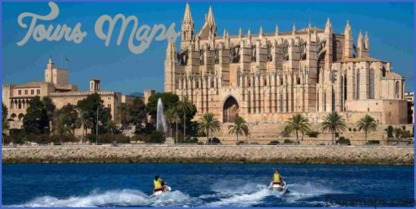 excursions things to do in mallorca majorca holiday guide 151 Excursions Things To Do In Mallorca Majorca Holiday Guide
