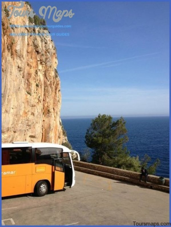 excursions things to do in mallorca majorca holiday guide 161 Excursions Things To Do In Mallorca Majorca Holiday Guide