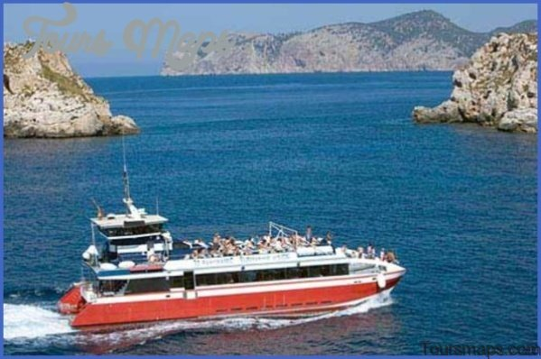excursions things to do in mallorca majorca holiday guide 31 Excursions Things To Do In Mallorca Majorca Holiday Guide