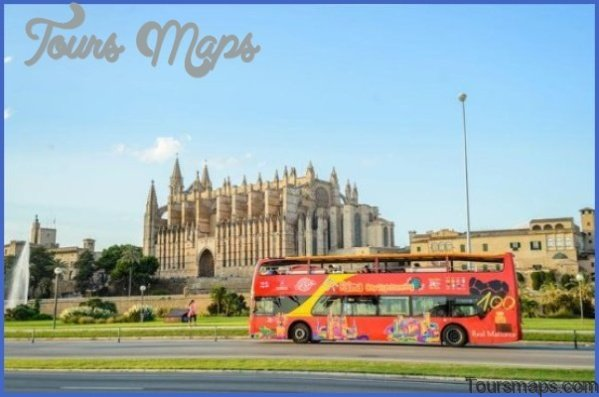 excursions things to do in mallorca majorca holiday guide 51 Excursions Things To Do In Mallorca Majorca Holiday Guide