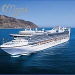 exotic cruise getaways 0 150x150 Exotic Cruise Getaways