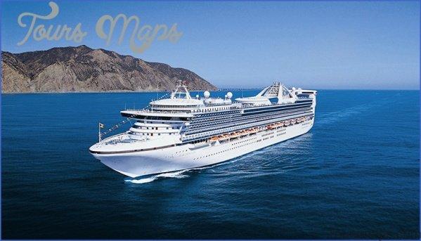 Exotic Cruise Getaways_0.jpg