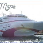 exotic cruise getaways 1 150x150 Exotic Cruise Getaways