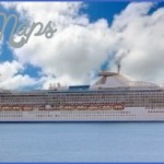 exotic cruise getaways 12 150x150 Exotic Cruise Getaways