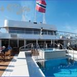exotic cruise getaways 3 150x150 Exotic Cruise Getaways