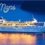 exotic cruise getaways 9 150x150 Exotic Cruise Getaways