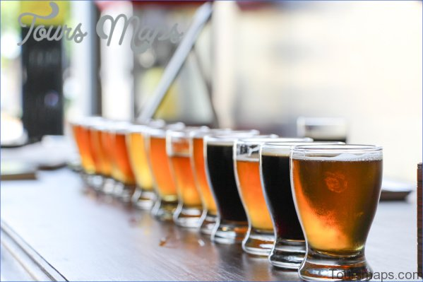 expanding your beer taste buds include craft or imported beers 5 Expanding Your Beer Taste Buds: Include Craft or Imported Beers