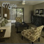 experience the good life in chandler arizona 14 150x150 Experience the Good Life in Chandler Arizona