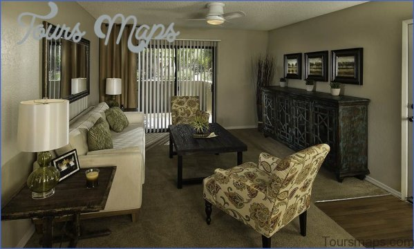 experience the good life in chandler arizona 14 Experience the Good Life in Chandler Arizona