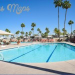 experience the good life in chandler arizona 15 150x150 Experience the Good Life in Chandler Arizona