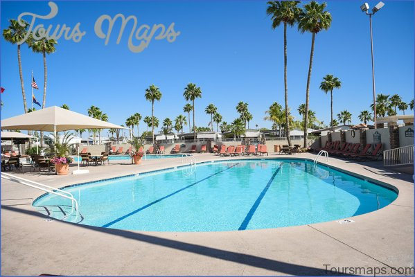 experience the good life in chandler arizona 15 Experience the Good Life in Chandler Arizona