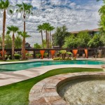 experience the good life in chandler arizona 16 150x150 Experience the Good Life in Chandler Arizona