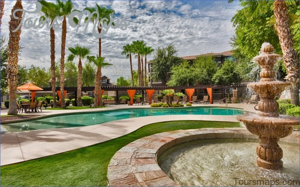 experience the good life in chandler arizona 16 Experience the Good Life in Chandler Arizona