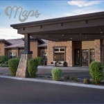 experience the good life in chandler arizona 2 150x150 Experience the Good Life in Chandler Arizona
