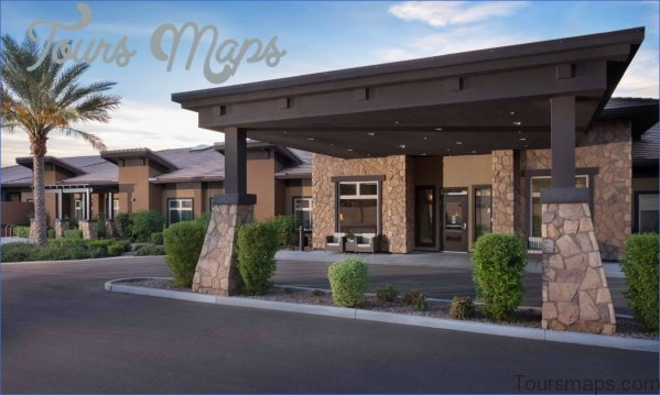 experience the good life in chandler arizona 2 Experience the Good Life in Chandler Arizona
