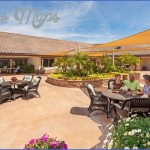experience the good life in chandler arizona 4 150x150 Experience the Good Life in Chandler Arizona