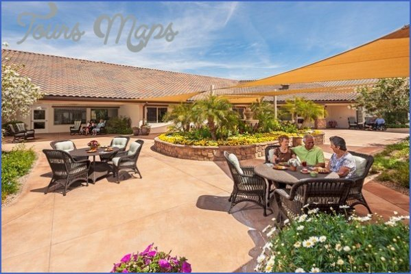 experience the good life in chandler arizona 4 Experience the Good Life in Chandler Arizona