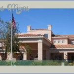 experience the good life in chandler arizona 7 150x150 Experience the Good Life in Chandler Arizona