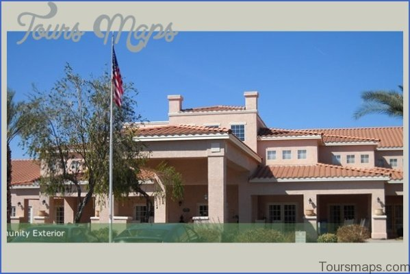 experience the good life in chandler arizona 7 Experience the Good Life in Chandler Arizona