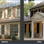 exterior home improvement projects you shouldnt ignore 2 150x150 Exterior Home Improvement Projects You Shouldn't Ignore