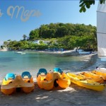 family0615 jamaica round hill itokrkt pfft 150x150 6 Travel Destinations You Should Explore in 2018 for Some Real Adventure