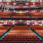 give a kick to your creative side visiting top london theaters 0 150x150 Give a Kick to Your Creative Side Visiting Top London Theaters