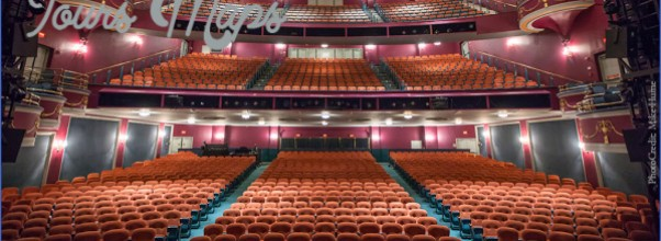 Give a Kick to Your Creative Side Visiting Top London Theaters_0.jpg