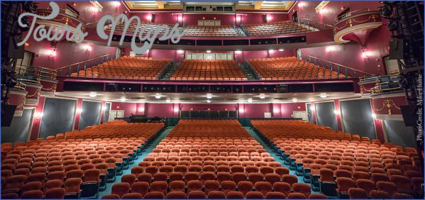 give a kick to your creative side visiting top london theaters 0 Give a Kick to Your Creative Side Visiting Top London Theaters