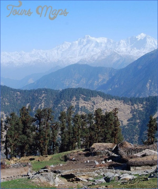 hampta pass cover 960x1149 Take The Taste Of Trekking While In Humpta Pass