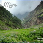 hampta pass trek manali 2 150x150 Take The Taste Of Trekking While In Humpta Pass