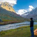 hampta pass trek venkatesh allu indiahikes 150x150 Take The Taste Of Trekking While In Humpta Pass