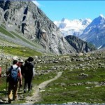hampta pass trek4 150x150 Take The Taste Of Trekking While In Humpta Pass