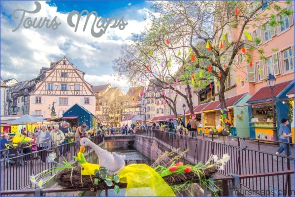 Happy Easter: The Best Destinations to Celebrate Spring_1.jpg