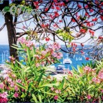 happy easter the best destinations to celebrate spring 2 150x150 Happy Easter: The Best Destinations to Celebrate Spring