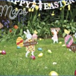 happy easter the best destinations to celebrate spring 7 150x150 Happy Easter: The Best Destinations to Celebrate Spring
