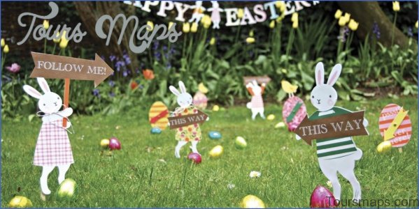happy easter the best destinations to celebrate spring 7 Happy Easter: The Best Destinations to Celebrate Spring