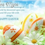 happy easter the best destinations to celebrate spring 8 150x150 Happy Easter: The Best Destinations to Celebrate Spring